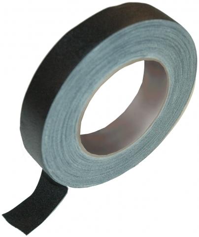 corvette tape wire harness 1 black fiberglass for high temperaturestape wire harness 1 black fiberglass for high temperatures adhesive 53 14 ( e14121)