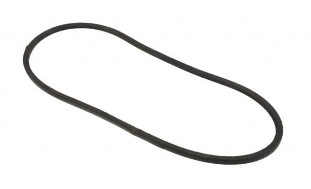 Corvette Belt Alternator 350 W Ac 72 E10194
