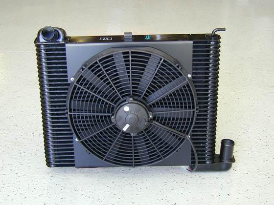 c6 corvette cooling fan wiring exhaust fan wiring wiring