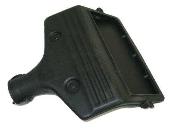 E furthermore E besides  furthermore C Toyota Avalon Shift Lock Release Button Cover Black C additionally S L E F C Ba Cad A Grande. on corvette air bags replacement