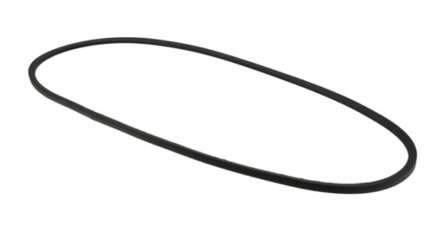 corvette belt alternator 350 w  out ac 72    e10193