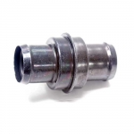 1038 ARRESTOR-FLAME-64-65 WITH FUEL INJECTION / 67 WITH 3X2 BIG BLOCK