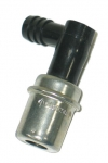 17518C VALVE-PCV WITH HIGH PERFORMANCE-L82-74-80