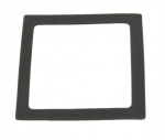 19004 GASKET-FUSE BOX-FIREWALL-SEAL-63-67