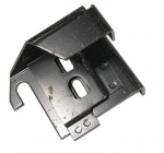 39666 BRACKET-REAR DECK LID LATCH-RIGHT-86-96