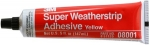 E2328 ADHESIVE-WEATHERSTRIP-3M-YELLOW-5 OUNCES-53-14