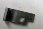 4137 BRACKET-EMERGENCY BRAKE PIVOT-64-66