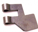 4149 BRACKET-PULLEY-WELD TO FRAME-67