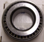 61180B BEARING-DIFFERENTIAL FRONT PINION-INNER-63-67
