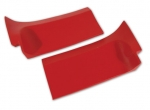 E10026 PANEL-REAR ROOF-COUPE-IN COLORS-PAIR-76L-77
