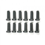 E11926 BOLT KIT-12-INTAKE-MPLATED-65-68
