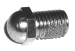 E11658 BOLT-LATCH STOP-SOFT-HARD AND T-TOPS-68