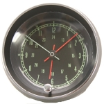 E11706 CLOCK-NEW 65-67-NEW-QUARTZ