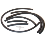 E11736 HOSE KIT-EMISSIONS-350 WITH 4 SPEED-73