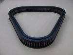 E12606 FILTER-AIR CLEANER-K&N-3x2-67-69