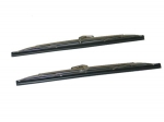 E12627 BLADES-WINDSHIELD WIPER-REPLACEMENT-PAIR-56-62