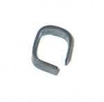 E12768 BUSHING-MIRROR-INTERIOR TO SUPPORT-63-76