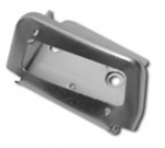 E13089 BRACKET-SHOULDER HARNESS-REAR-LEFT-70-75