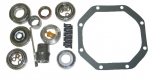 E13105 REBUILD KIT-REAR END-DELUXE-63-79