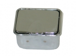 E13324 ASHTRAY-53-55