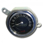 E13613 TACHOMETER-ASSEMBLY-6 CYLINDER DISTRIBUTOR DRIVE-53-55