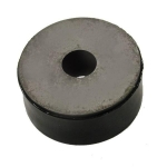 E13838 BUSHING-REAR END LOWER MOUNT CUSHION-LARGE-POLYURETHANE-63-82