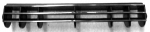 E13926 DUCT-CENTER DASH DEFLECTOR-63-67