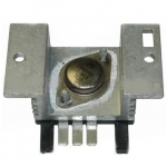 E13934 DIMMER MODULE-GAUGE LIGHT-O.E.M.-89-96