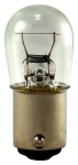 E14139 BULB-COURTESY DOME LIGHT-55-67