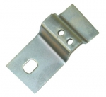 E14294 BRACKET-FRONT INNER SEAT TRACK-RIGHT-56-60