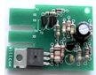 E14367 CIRCUIT-DELAY TIMER-USA-78-82