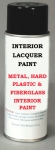 E15121 PAINT-INTERIOR-LACQUER-12 OZ-53-64