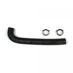 E15230 HOSE KIT-PCV-6 INCHES LONG-427 W-3X2-2 CLAMPS-RH-67-69