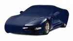 E15416 COVER-CAR-INDOOR-LEMANS BLUE-04