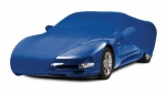 E15417 COVER-CAR-INDOOR-ELECTRON BLUE-02-03
