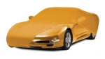 E15422 COVER-CAR-INDOOR-MILLENNIUM YELLOW-00-04