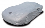 E15426 COVER-CAR-ECONOTECH-84-96