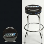 E15457 STOOL-NEW ZR1-3 HEIGHTS