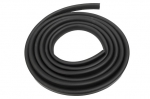 E15506 WEATHERSTRIP-TRUNK-TUBULAR WITH CORRECT 3 RIBS-59-62