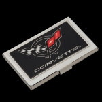 E15719 BUSINESS CARD HOLDER-C5