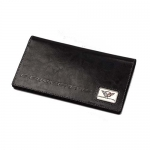 E15735 COVER-CHECKBOOK-C5 CORVETTE