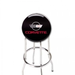 E15766 STOOL-C4 CORVETTE COUNTER STOOL-3 HEIGHTS