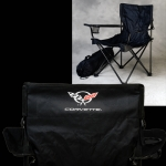 E15777 CHAIR-FOLDING-TRAVEL-C5