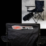 E15779 CHAIR-FOLDING-TRAVEL-ZO6 505 HP