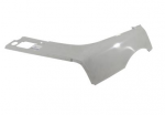 E16869 FENDER-REAR-HAND LAYUP-COUPE-RIGHT-84-96