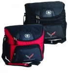 E17209 BAG-OGIO NEW STINGRAY 18-24 CAN COOLER-11H X 11.5W X 8.5D-2 COLORS