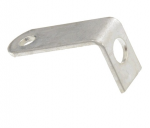 E17857 BRACKET-WINDSHIELD-WIPER-MOTOR MOUNT-58-62