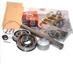 E18197 REBUILD KIT-TRANSMISSION-4 SPEED-BORG WARNER-57-63E