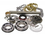 E18198 REBUILD KIT-TRANSMISSION-4 SPEED-MUNCIE-63L