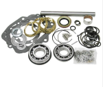 E18199 REBUILD KIT-TRANSMISSION-4 SPEED-MUNCIE-7-8 SHAFT-64-65E
